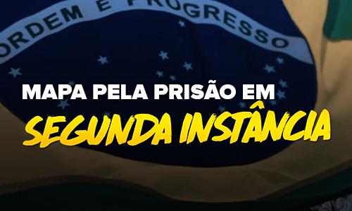 segundainstancia.com.br